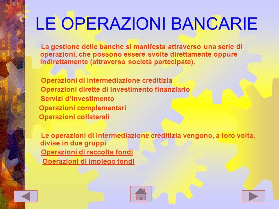 LA BANCA DITALIA La Banca dItalia opera tre diversi tipi di vigilanza: o 1. Vigilanza informativa: le banche inviano alla Banca dItalia, con le modali