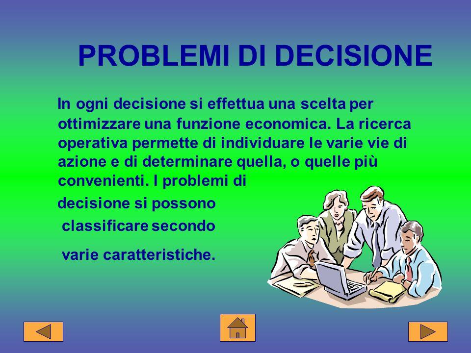 LIRPEF Ai fini della determinazione della base imponibile, su cui calcolare limposta, i singoli redditi vengono classificati, secondo la loro natura o