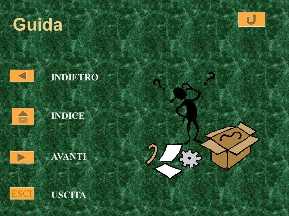 La Corte Costituzionale Organo statale, composto da quindici giudici, a cui è attribuito il compito di controllare la conformità alla Costituzione del