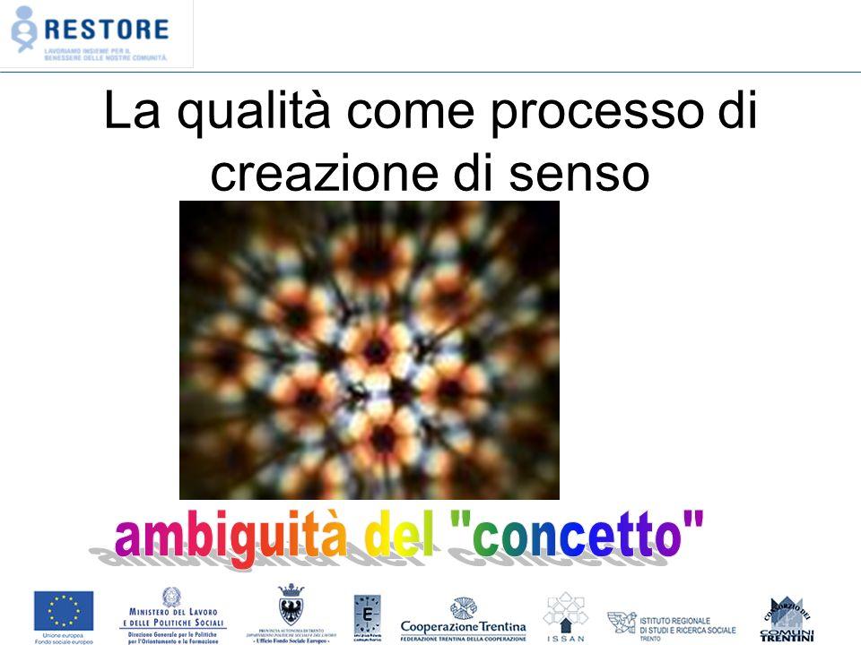 14.Trasparenza degli obiettivi e rendicontazione sociale 14.1.