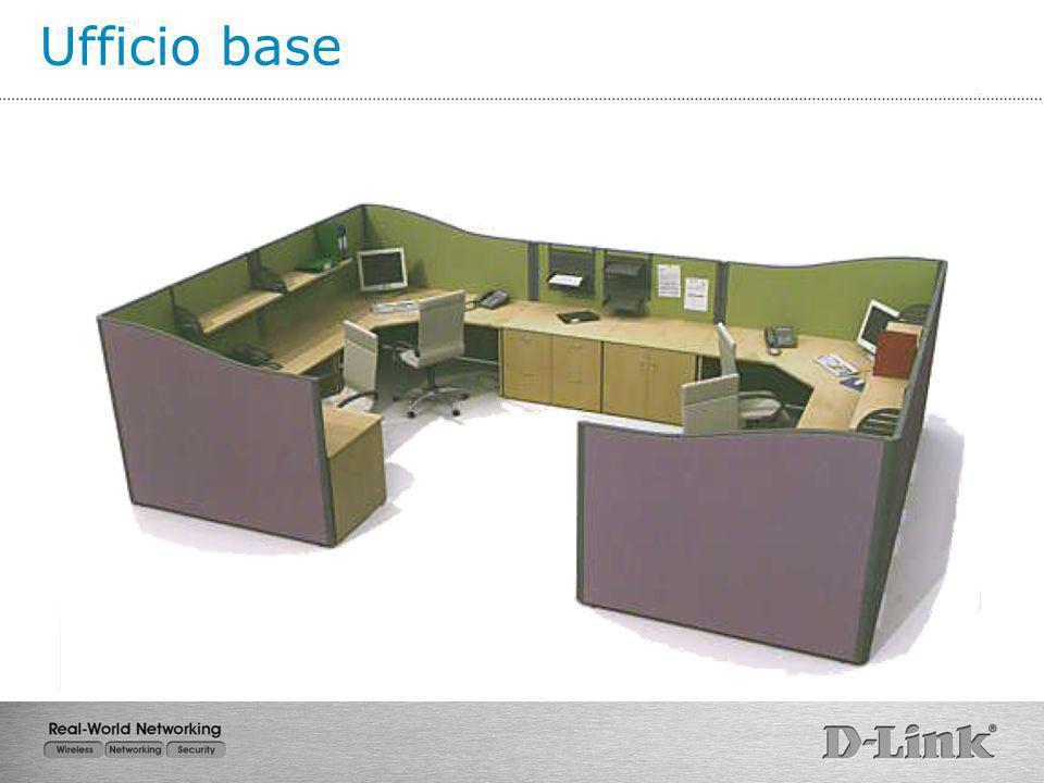 Ufficio base