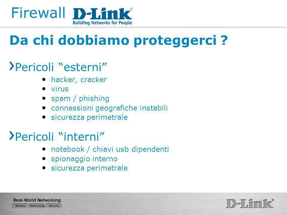 Scelta della VPN - definizione Da http://en.wikipedia.org/wiki/Virtual_private_network :http://en.wikipedia.org/wiki/Virtual_private_network A virtual private network (VPN) is a private communications network often used by companies or organizations, to communicate confidentially over a public network.