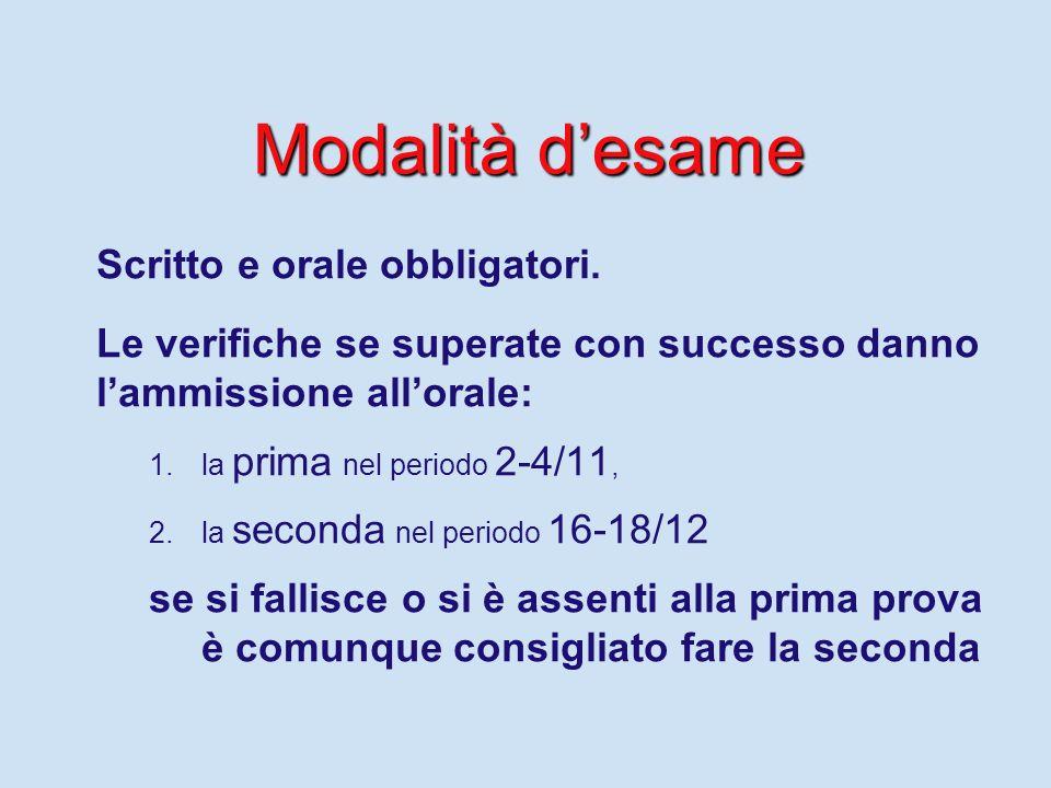 Programmazione Eugenia Occhiuto Docente: Eugenia Occhiuto e-mail: occhiuto@di.unipi.itocchiuto@di.unipi.it web: http://www.di.unipi.it/~occhiutohttp:/