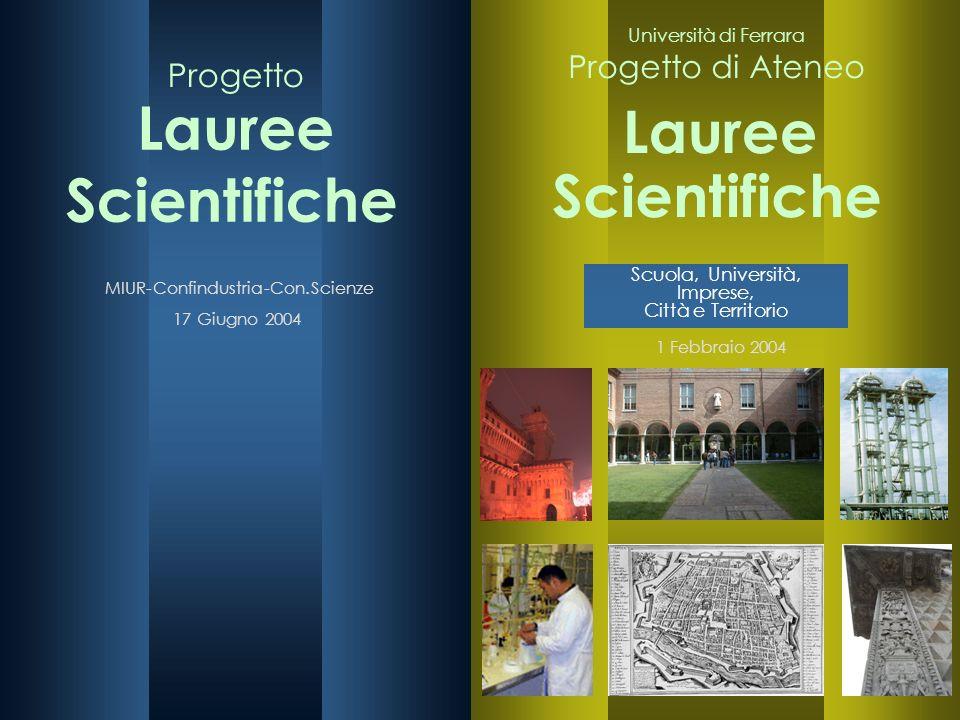 3 Dipartimento di Chimica Università di Ferrara Italy Francesco Dondi Department of Chemistry University of Ferrara Banz, D, 10.1.05 E.mail: F.Dondi@u