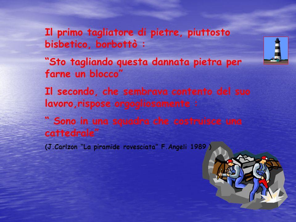 Linfrastruttura tecnologica del Progetto F.A.R.O. Francesco Passantino Servizi Speciali – Palermo www.servizispeciali.it www.progettofaro.it