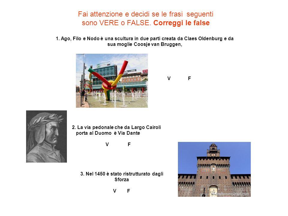 4.Il Duomo è una delle più vaste cattedrali gotiche del mondo.