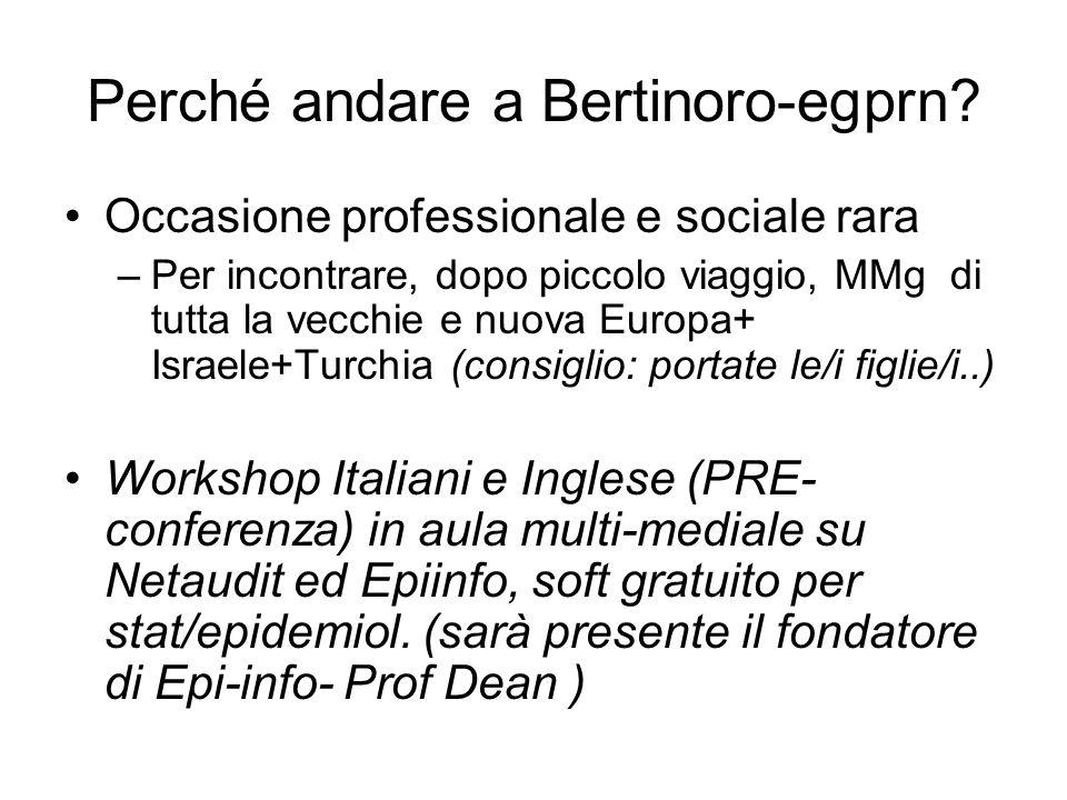 Perché andare a Bertinoro-egprn.