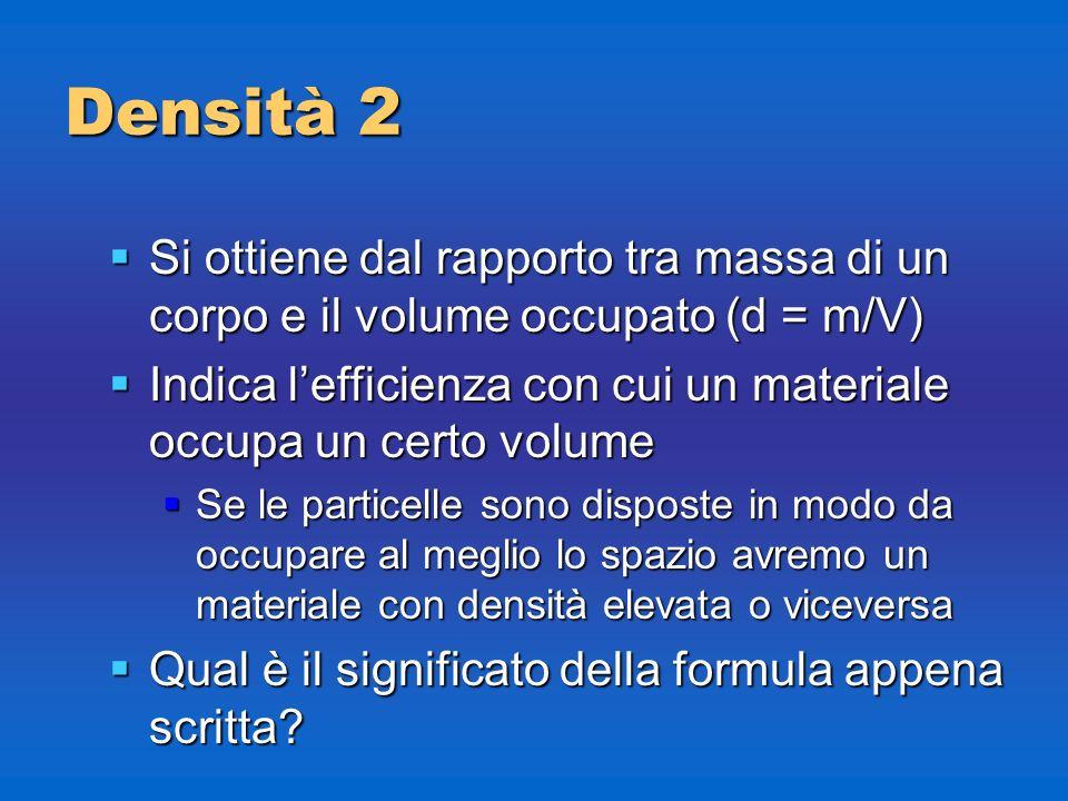 Terzolivello: il rapporto Terzo livello: il rapporto Eseguire le seguenti operazioni: A.