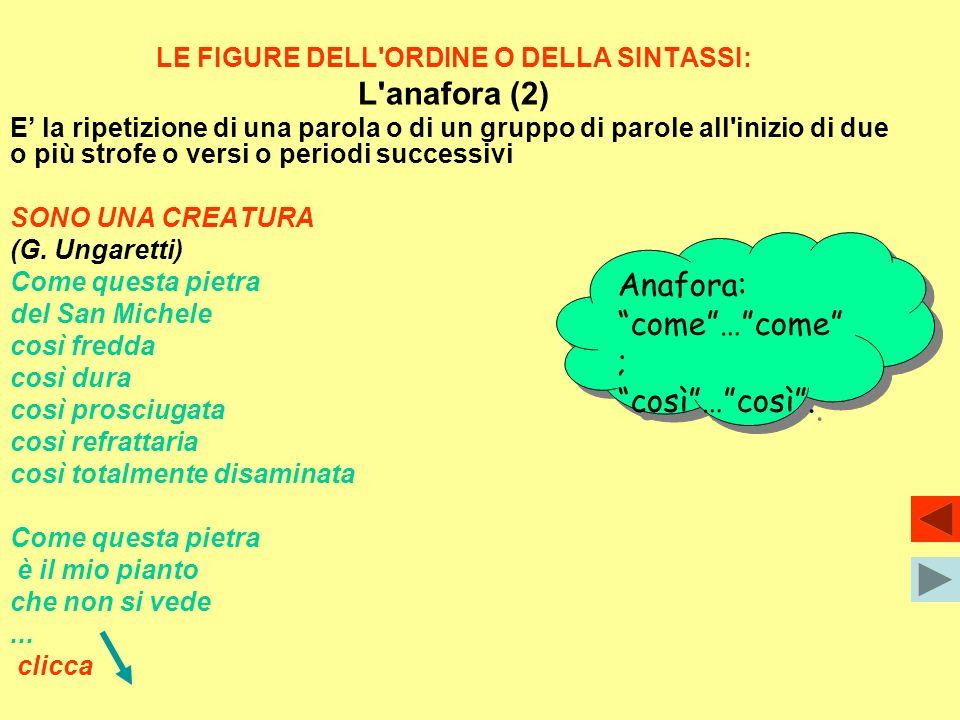 14 BIBLIOGRAFIA Galli- Quinzio, Libri da leggere, Einaudi; Riccardi- Giorgi-Cantoni, Futura, Ed.