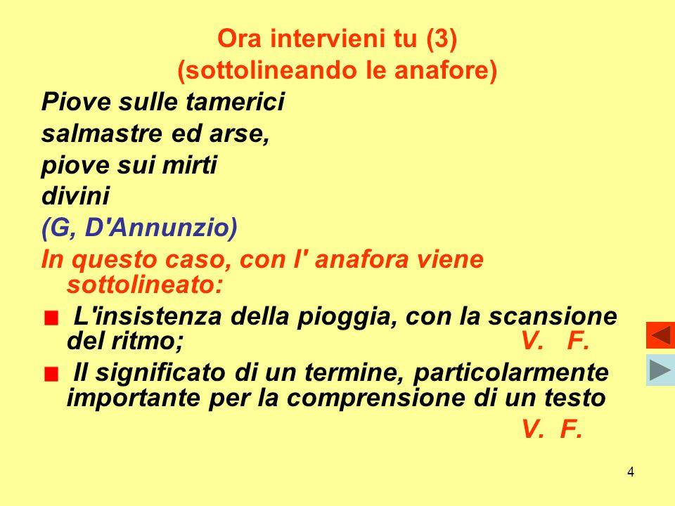 5 ANAFORA (4)...