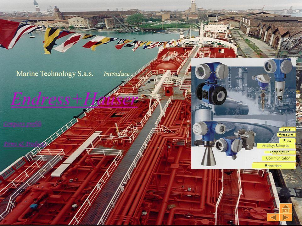 PRAXIS Marine Technology S.a.s. Presenta : G-cam din g-data g-elpa g-mows g-cabin g-prop g-egov g-order Miniguard 008 Carnival Celebration Company pro