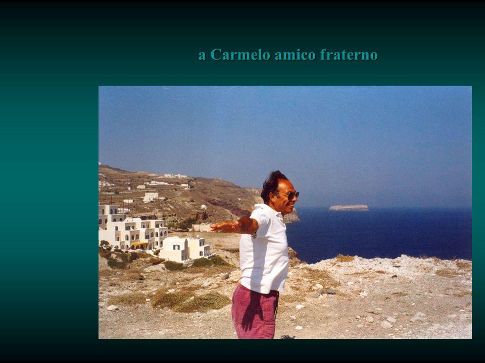 La preparazione muscolare come contenuto essenziale per uno sviluppo fisico integrale Seminario di studio Bari 24 e 25 novembre 2007 Roberto Bonomi -