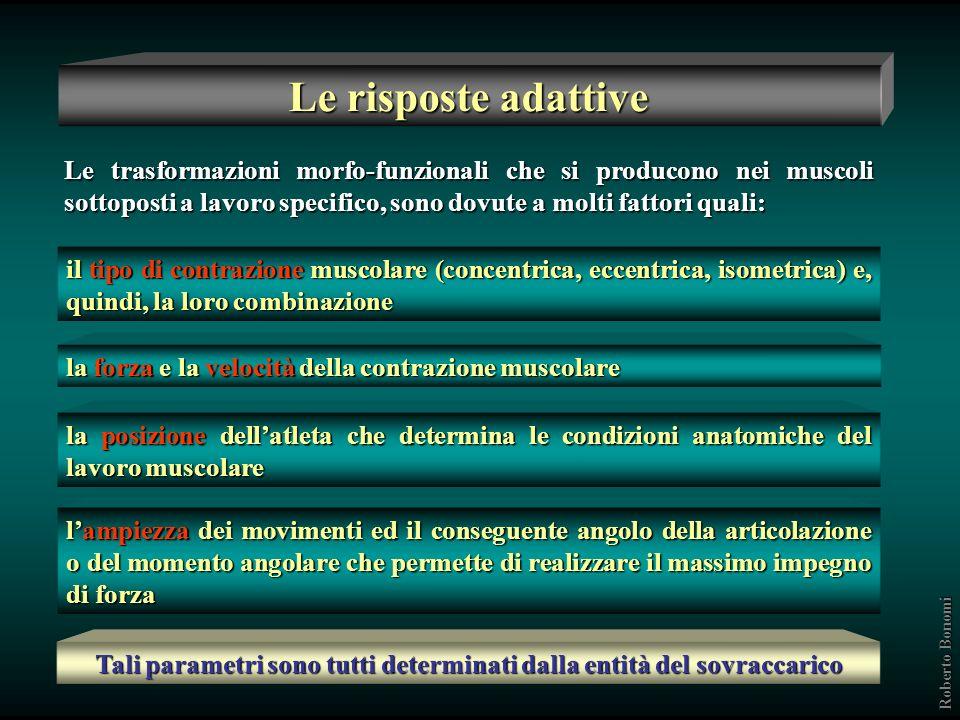 La contrazione muscolare la classificazione dei diversi tipi di contrazione muscolare fatta in funzione della forza massima trova: al primo posto il l