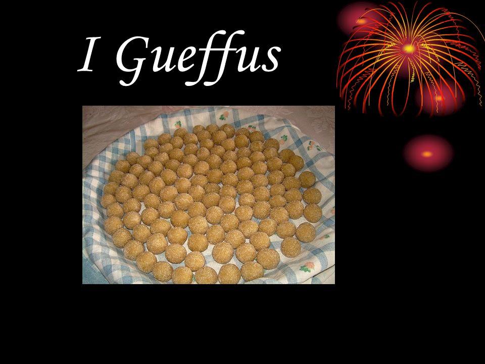 I Gueffus