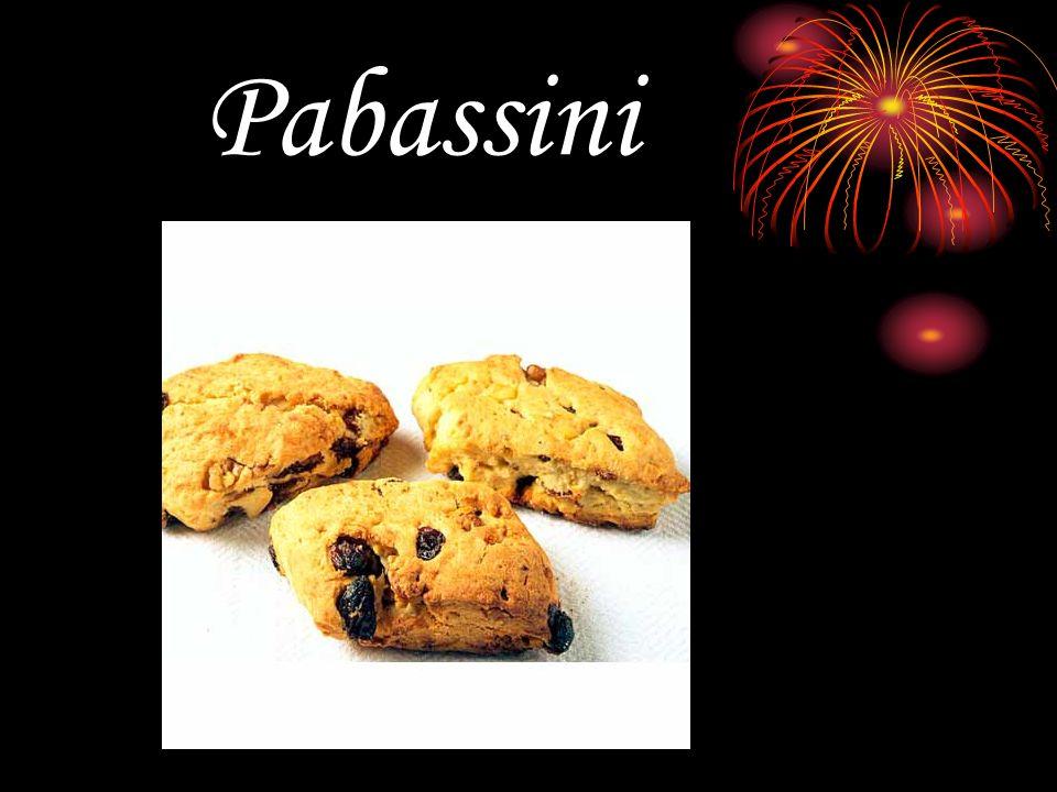 Pabassini
