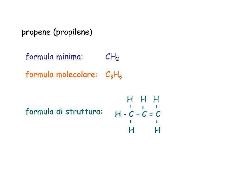 Un elettrolita è una sostanza che si scioglie in acqua producendo ioni e formando una soluzione che conduce lelettricità.