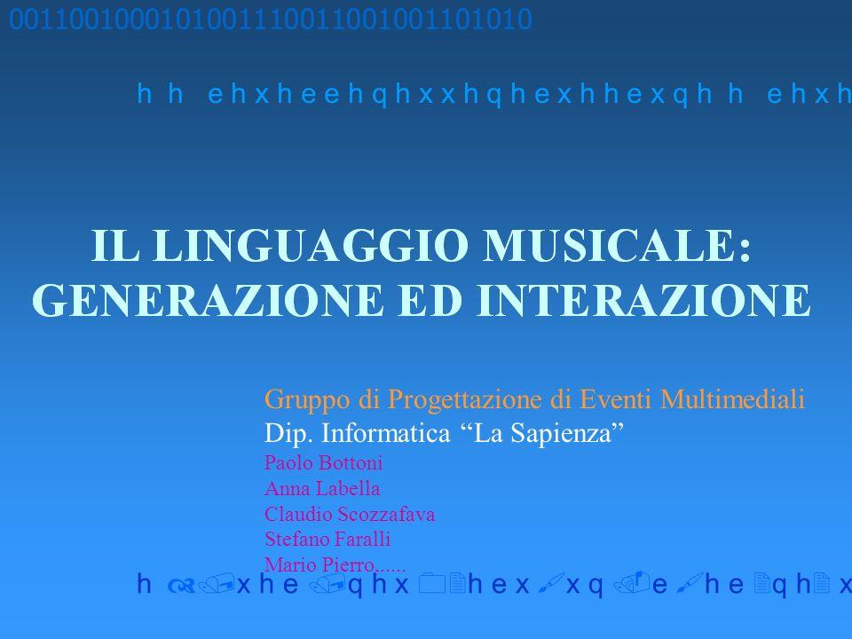 Il linguaggio come controllo dei fenomeni naturali 0011001000101001110011001001101010 h h e h x h e e h q h x x h q h e x h h e x q h x h e q h x h e x x q e h e q h x x h