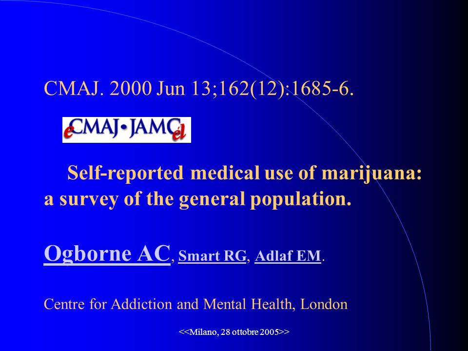 > CMAJ. 2000 Jun 13;162(12):1685-6.