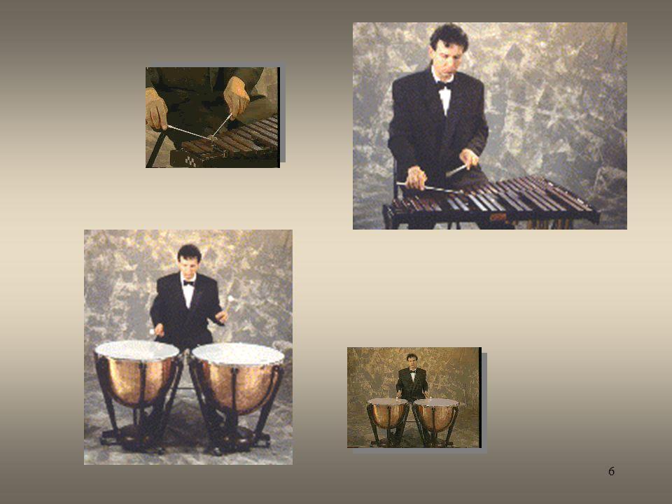 7 IL PIANOFORTE