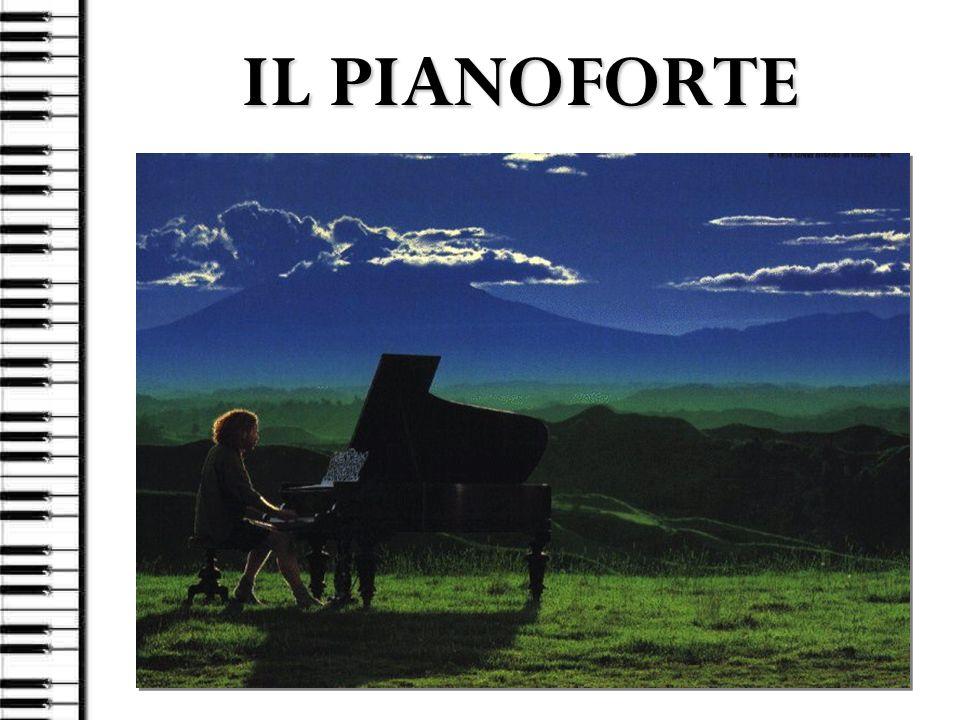 28 Su commissione compose altri capolavori: Il flauto Magico e La Clemenza Di Tito.