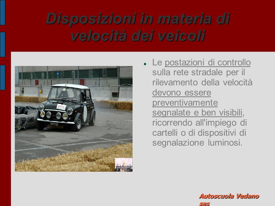 Disposizioni in materia di limitazioni alla guida Sui motocicli e sui ciclomotori a due ruote è vietato il trasporto di minori di anni quattro. E' pre