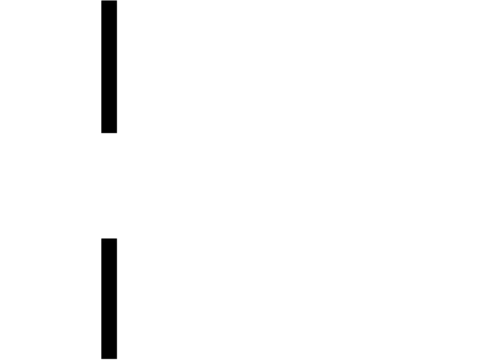 schermoschermo P Quando questo segmento è uguale a n in P si avrà un massimo dato che le due sorgenti rosse faranno arrivare in P onde in fase