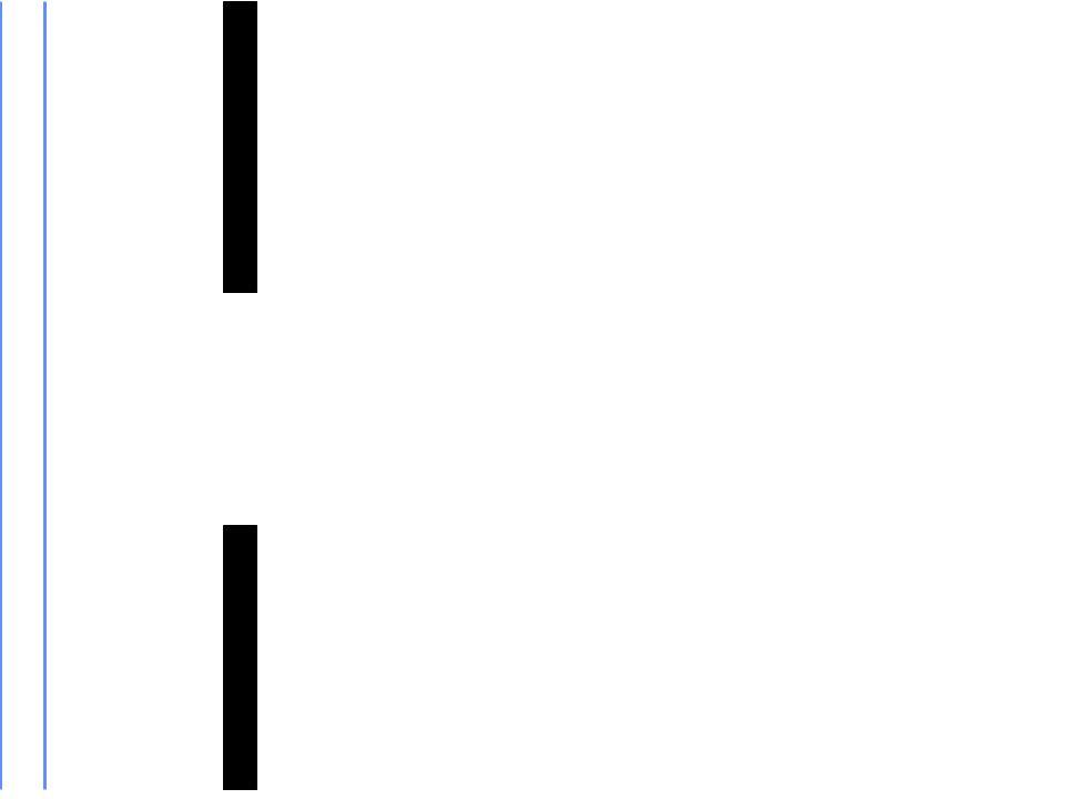 schermoschermo Possiamo determinare con esattezza lintensità di energia in ogni punto dello schermo mediante la relazione: P dove è: X = a sen essendo: a = ampiezza della fenditura a I( ) = sen 2 x x2x2 I MAX