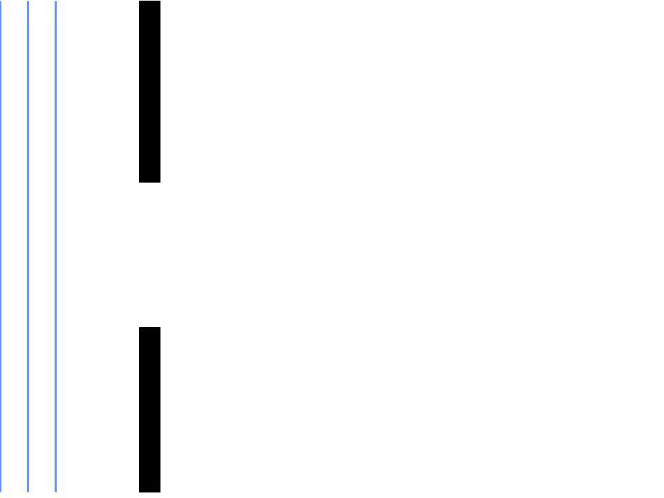 schermoschermo P Quando questo segmento è uguale a n in P si avrà un massimo dato che le due sorgenti rosse faranno arrivare in P onde in fase E saranno in fase anche le onde provenienti dalle due sorgenti verdi