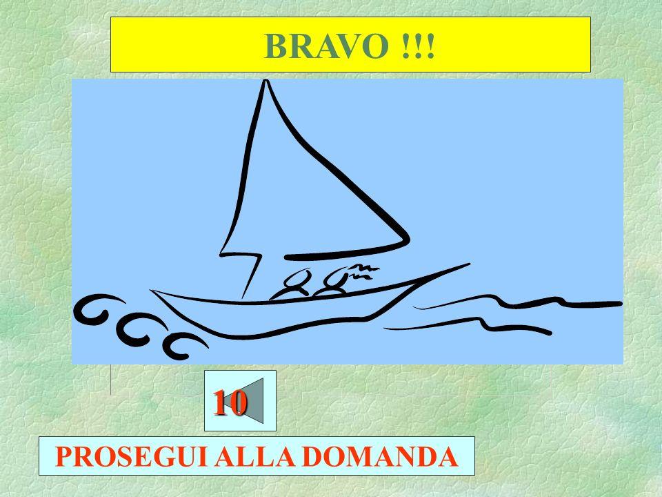BRAVO !!! 9999
