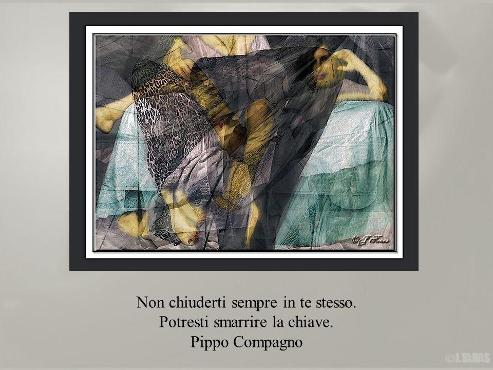 La carrozza del passato non conduce da nessuna parte. Massimo Gorki