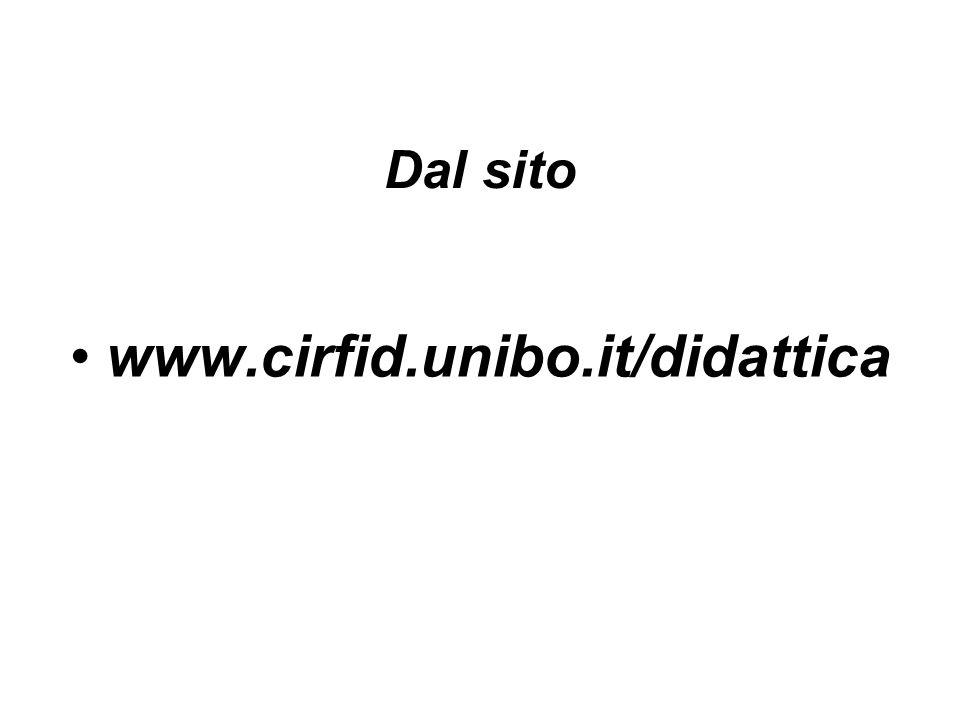 Giusnaturalismo razionalistico Esponenti principali: Agostino di Ippona, Tommaso dAquino, U.