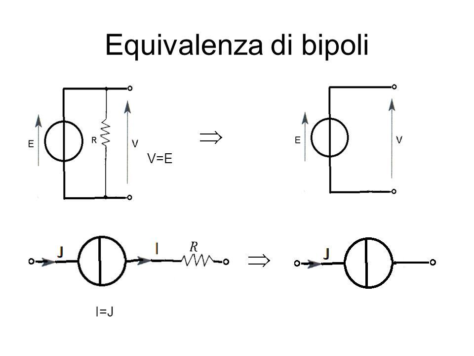 V=E I=J