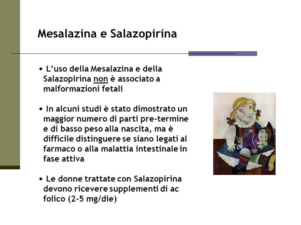 amoxicillin dose for children sinusitis