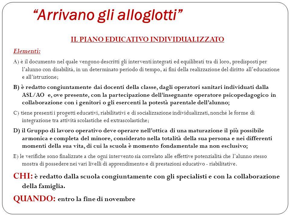 SITOGRAFIA www.icfinitaly.it/stc/presentazione-ICF.asp?Style=1 http://www.polohandicap.it/ http://www.ctrh.net/dettaglio2.asp?id_macro=30&livello=2&voce=C REMA&id_area=171 http://www.ctrh.net/dettaglio2.asp?id_macro=30&livello=2&voce=C REMA&id_area=171 http://www.apprendereinrete.it/ http://www.pubblica.istruzione.it/argomenti/gst/index.shtml http://www.indire.it/ http://www.handitecno.indire.it/ http://www.indire.it/software/ http://www.asphi.it/ http://www.sd2.itd.cnr.it/ http://scuoladigitale.cefriel.it/ http://www.portale.siva.it/ http://www.ritardomentale.it/ http://www.pubblica.istruzione.it/dgstudente/icare/schede.shtml http://www.ivana.it/j/
