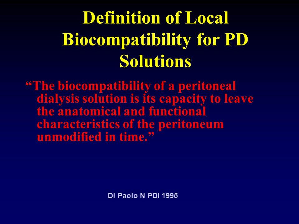 Shimizu H et al PDI 2007