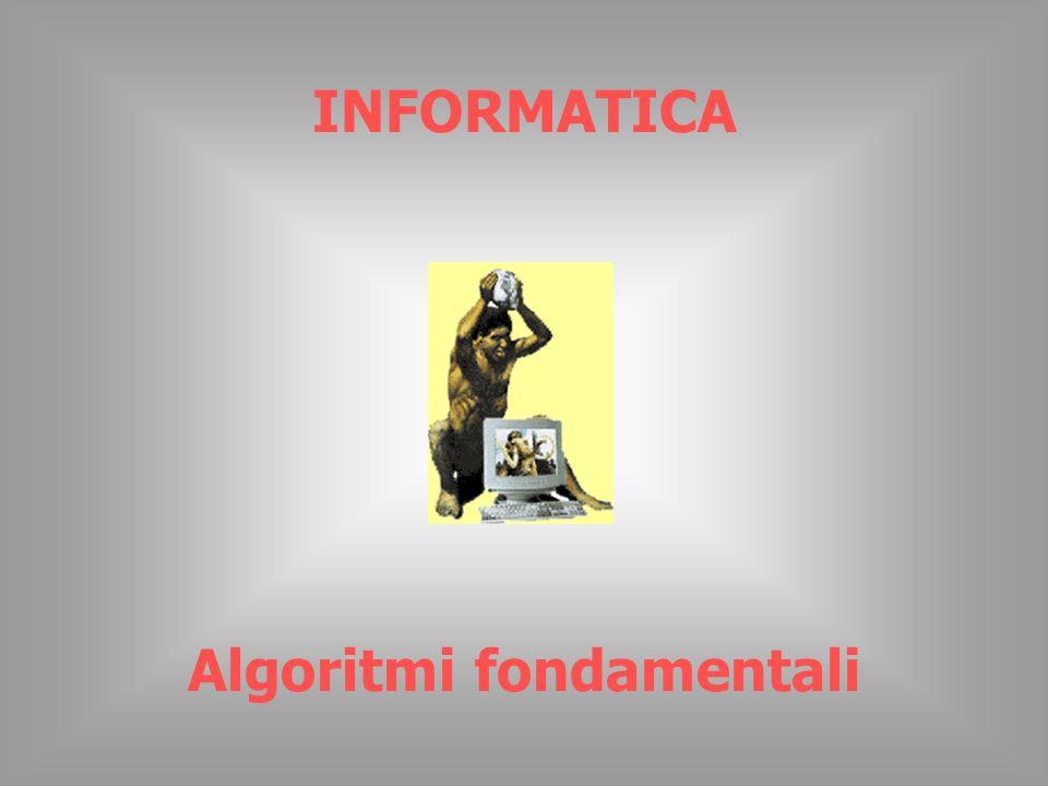 © Piero Demichelis 2 Riordinamento di un vettore Il problema del riordinamento di un vettore è frequente e talvolta condiziona addirittura le prestazioni di un programma.