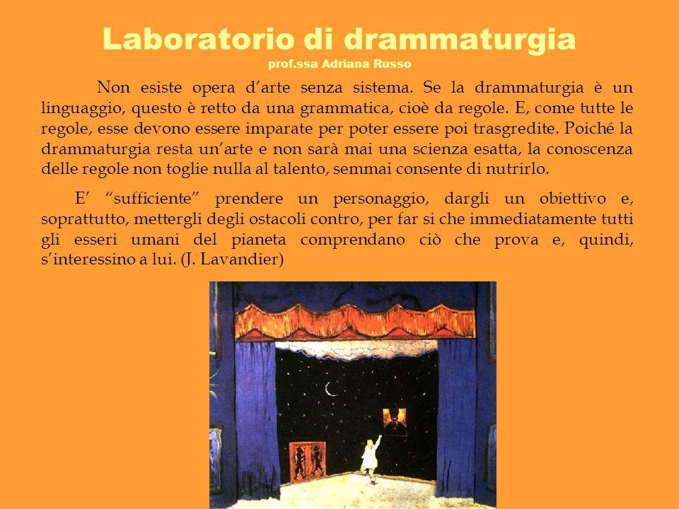 Istituto Superiore Statale G. Mazzini di Napoli Giovani vite sospese: migrando di Adriana Russo Al corso di drammaturgia hanno partecipato: Maria Chia