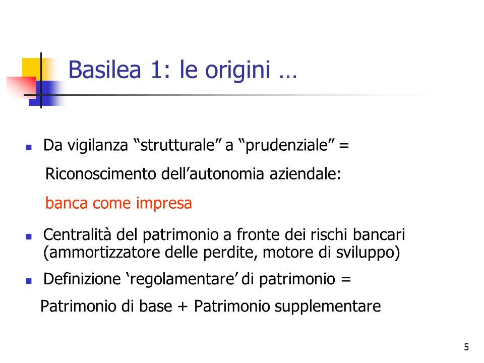 4 1. PERCHE BASILEA 2