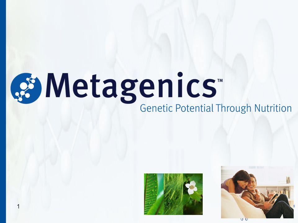 12 4.Supportare le vie anti-infiammatorie EPA (omega-3) è il precursore della maggior parte delle prostaglandine anti- infiammatorie (PG3) Le vitamine B3, B6, biotina, zinco e magnesio massimizzano lattività della delta-6-desaturasi che rende possibile convertire gli acidi grassi omega-3 In sostanze con attività anti-infiammatoria.