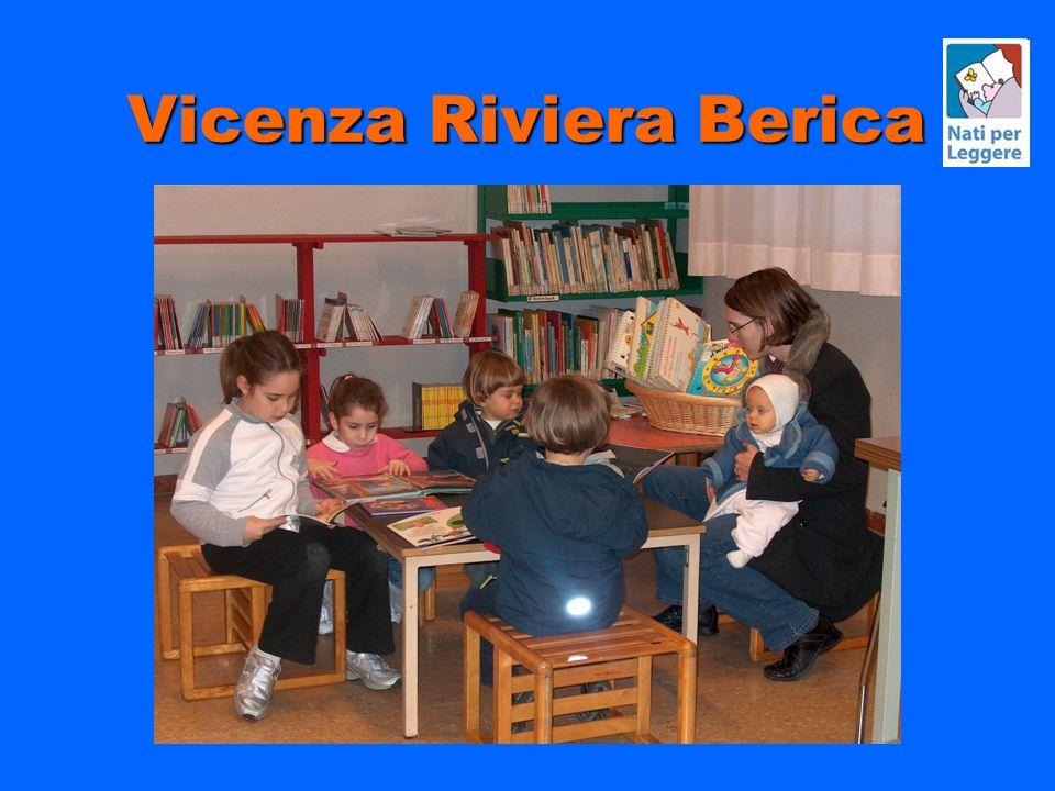 Vicenza Riviera Berica