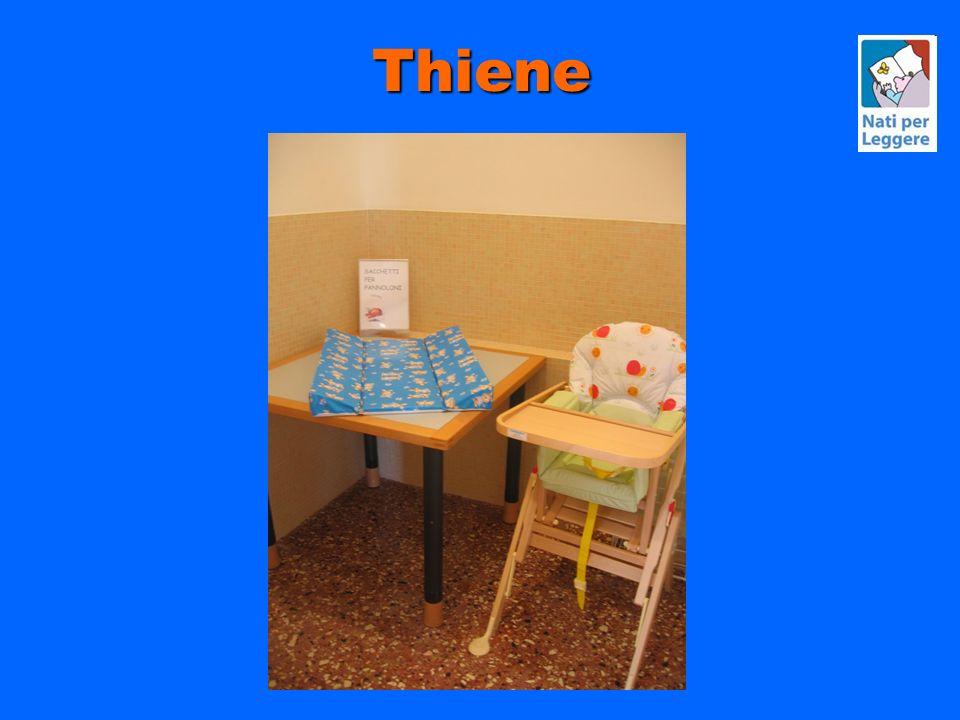Thiene