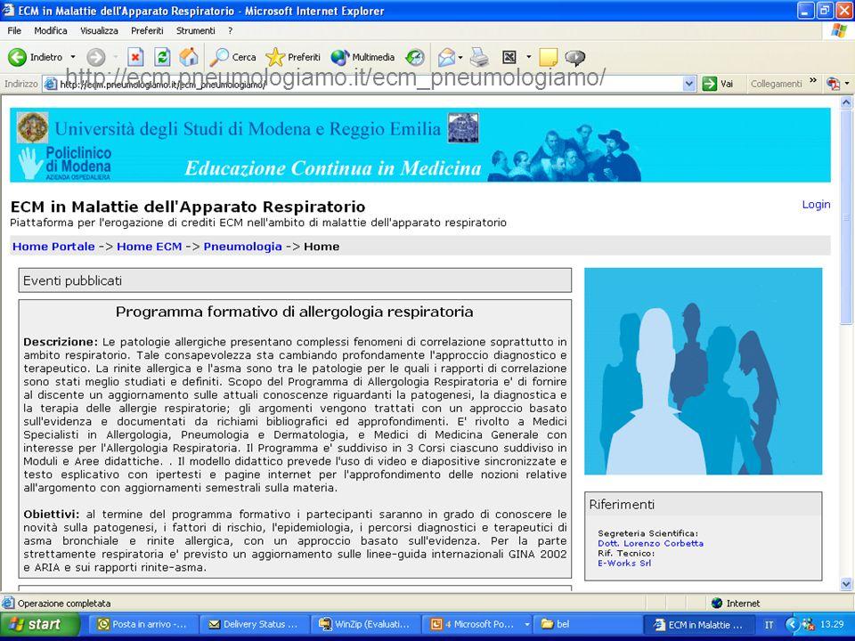 http://ecm.pneumologiamo.it/ecm_pneumologiamo/