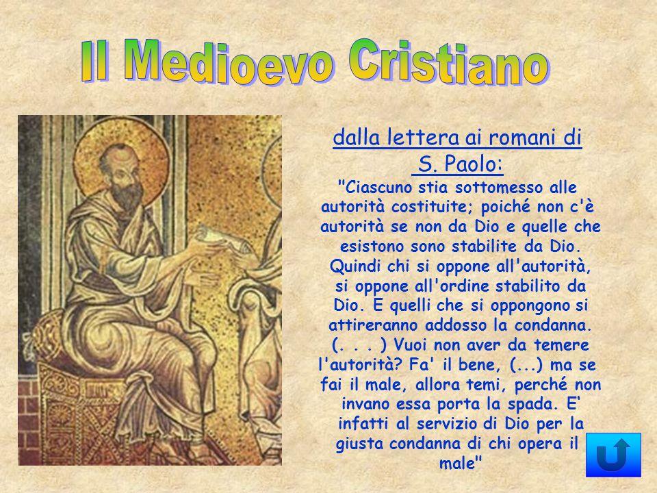 Platone nelle sue Leggi: