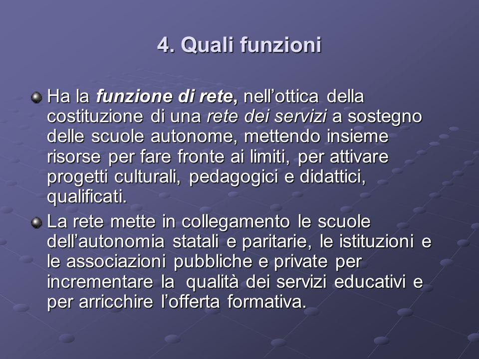 Gli interlocutori diretti del Programma dIntervento: Comuni di Rimini e Riccione, in quanto comuni capifila dei 2 distretti che organizzano i Piani di zona di cui alla L.R.