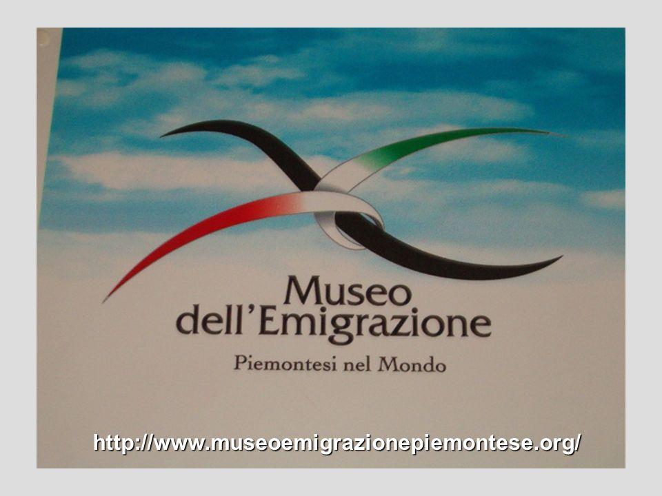 http://www.museoemigrazionepiemontese.org/
