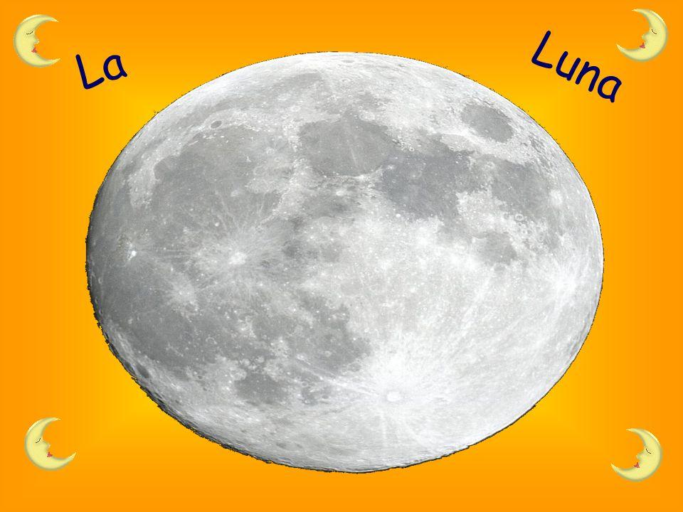 Luna La