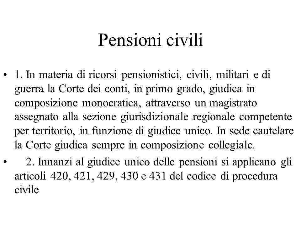 Pensioni civili 1.