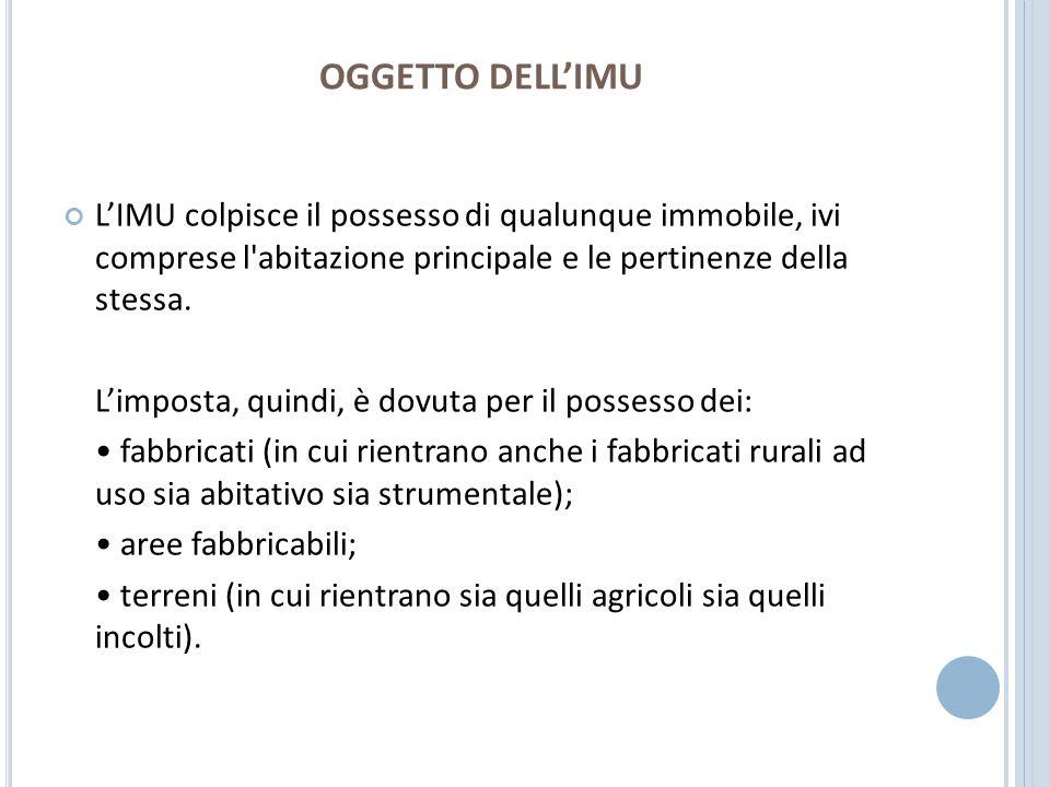E SEMPIO DI CALCOLO 1/2 2.