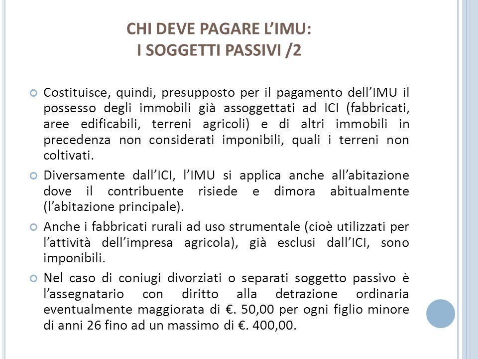 E SEMPIO DI CALCOLO 1/4 4.