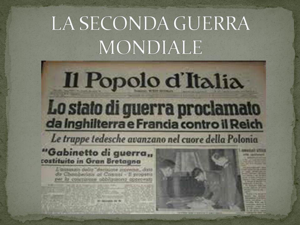 Francia e Inghilterra adottarono, inizialmente, tale politica perché: pensavano che Germania e Italia non andassero oltre e si ritenessero soddisfatti delle loro conquiste.